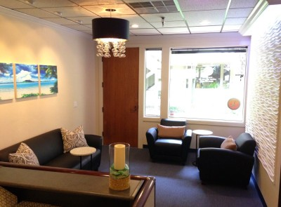 Aviara Acupuncture in Carlsbad https://aviaraacupuncture.com/