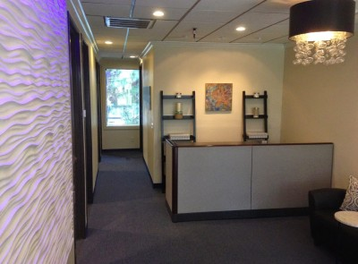 Aviara Acupuncture in Carlsbad http://aviaraacupuncture.com/