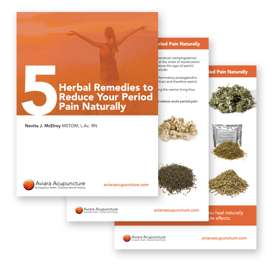 5-Herbal-Remedies-to-Reduce-Your-Period-Pain-Naturally-thumbnail-02